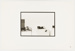 Untitled [Three mechanical apparatuses]; Carlson, Dale S.; 1977; 2011:0012:0013