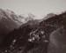 Murren [Hotel des Alpes]; Sommer, Giorgio; ca. 1880s; 1977:0024:0002