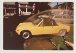 Porsche Rainbows #6; Krims, Les; 1973; 1981:0088:0006