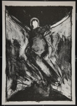 Untitled; Fichter, Robert; ca. 1960-1970; 1971:0398:0001