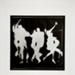 Tanz; Neusüss, Floris M.; 1965; 1978:0157:0005