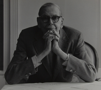 Dr. Watson; Unknown; ca. 1960s; 2000:0168:0005