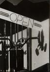 Peace Through Strength; Lundstrom, Jan-Erik; 1983; 1986:0012:0003