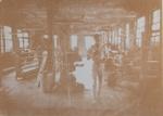 N.L. At the Loft; Wells, Alice; Lyons, Joan; 1970; 2000:0066:0007