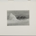 Untitled [Rock formation in ocean.]; Enos, Franklin; n.d.; 1972:0075:0001