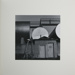 Untitled [Tanks and shed]; Harter, Donald; 1973; 1988:0001:0009