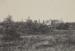Untitled [House among pine trees]; Lamson Studio; Undated; 1986:0021:0018