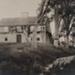 Bradford House, Kingston — 1675; Burbank, A. S. (Alfred Stevens); 1892; 1977:0073:0003