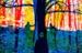 Untitled; Swedlund, Charles; 1979:0055:0005