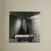 Untitled [Three large tanks]; Harter, Donald; 1975; 1988:0122:0011
