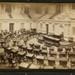 The Senate Chamber ; C.M. Bell Studios; ca. 1900; 1976:0003:0029