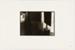 Untitled [Door in shadow]; Carlson, Dale S.; 1977; 2011:0012:0016