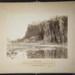 Obsidian Cliff; Haynes, F. J.; c.a. 1883; 1977:0045:0009