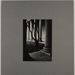 Untitled [Tree and columns]; Dilley, Clyde; 1967; 1982:0082:0001