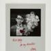 [untitled]; Uelsmann, Jerry; 1968; 1971:0167:0001