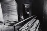 Untitled [Loom] ; Shustak, Larence N.; ca. 1950s; 1971:0177:0001