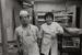 Tokiko Terasako ; Tsuchida, Hiromi; 1983; 2000:0057:0002