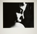 Man and Woman ; Hosoe, Eikoh; 1959-1960; 1972:0285:0023