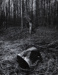 Untitled [Bucket]; Pond, David; undated; 2000:0116:0008