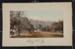 Pike's Peak Avenue, Colorado Springs; Detroit Photographic Co.; ca. 1898; 1981:0065:0009