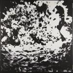Explosion; Unknown; 1970; 1972:0096:0012