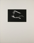 Untitled [Legs and torso]; Unknown; ca. 1975; 1976:0033:0016
