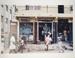 Adams Studio; Viditz-Ward, Vera; 1988; 2009:0055:0007