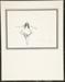 Untitled; Mandelbaum, Lyn; 1974; 2000:0090:0003