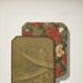 Plate XXXVI; Audsley, George; 1883; 1978:0125:0037