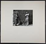 Bill & I; Richards, Eugene; 1968; 1978:0022:0001