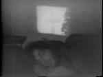 Portable Channel Interim Report: Homemade TV Videoflow; Desisti, Judy; 1974; 2019:0001:0018