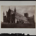 St Albans Cathedral; Valentine, James; ca. 1880; 1982:0009:0003