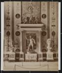 Villa Borghese - Umberto I, Rome, Italy; Fratelli Alinari; ca. 1880-1895; 1979:0117:0010