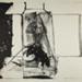 Space Box; Fichter, Robert; ca. 1960-1970; 1971:0395:0001