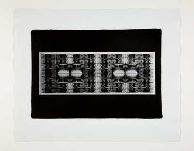 [untitled]; Okuhara, Tetsu; 1974:0043:0001