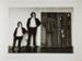 Foto-Mabstab-Objekt: Ausschnitty Ansicht/Licht 1:1 1:2 1:4; Neusüss, Floris M.; 1975; 1978:0157:0009