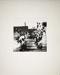 San Juan Pueblo, Dance, NM; Wood, John; 1968; 1975:0012:0001