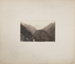 Untitled [Schwarzhorn]; Francis Frith & Co.; undated; 1979:0061:0002
