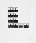 Scale Objects; Neusüss, Floris M.; 1975; 1983:0003:0002