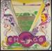 Untitled [Chicago]; Kingman, Don; September, 1970; 1972:0096:0027