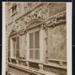 Palazzo Negrone, Genoa, Italy; Fratelli Alinari; ca. 1880-1910; 1979:0117:0016