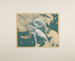 Untitled [8a]; Williams, Rose Marie; 1973; 2011:0016:0002