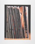 Untitled [Open book]; Manchee, Doug; 2008; 2009:0060:0017