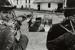 Untitled [Peruvian musicians]; Grazda, Edward; 1975; 1990:0018:0001