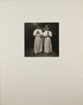 Untitled [Altar boys]; Krammer, Greg; ca. 1975; 1976:0033:0018