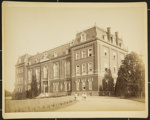 United States Department of Agriculture ; Bell, C.M.; ca. 1900; 1976:0003:0024