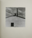 Untitled [Top of building]; Harter, Donald; 1975; 1988:0122:0005