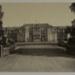 Catherine Palace, Tsarkoye Selo; 1981:0112:0002