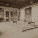 Salle du Mobilier, Louvre; Giraudon, Adolphe; undated; 1979:0096:0004
