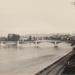 Untitled [Basel, Switzerland]; Francis Frith & Co.; undated; 1979:0061:0003